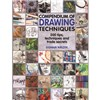 ISBN 9781844488032 Compendium of Drawing Techniques