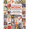 ISBN 9781844488049 Compendium of Mosaic Techniques