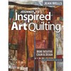 ISBN 9781607055808 Journey to Inspired Art Quilting