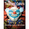 ISBN 9780956438256 Twisted Cakes