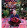 ISBN 9781617690075 Dreaming in Colour