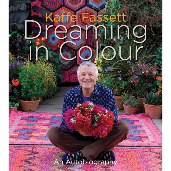 ISBN 9781617690075 Dreaming in Colour No Colour