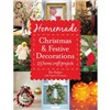 ISBN 9780007489558 Homemade Christmas & Festive Decorations