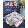 ISBN 9781844487547 Sew Jelly Roll Quilts and Gifts