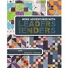 ISBN 9781611691245 More Adventures with Leaders and Enders