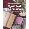 ISBN 9780967951973 Documenting Your Quilted Treasures
