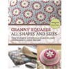 ISBN 9781782210498 Granny Squares - All Shapes & Sizes