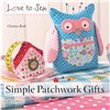 ISBN 9781782210603 Simple Patchwork Gifts