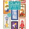 ISBN 9781573673662 Quilted Skinnies