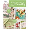 ISBN 9781596359703 Easy to Learn Hand Embroidery