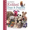 ISBN 9781844489602 Knitted Dogs & Puppies