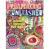 ISBN 9781440333910 Printmaking Unleashed