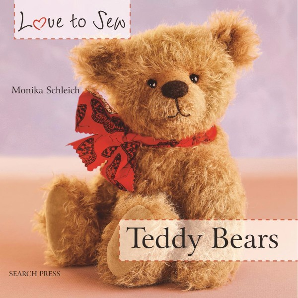 ISBN 9781782210580 Teddy Bears No Colour