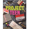 ISBN 9781607058847 Project Teen