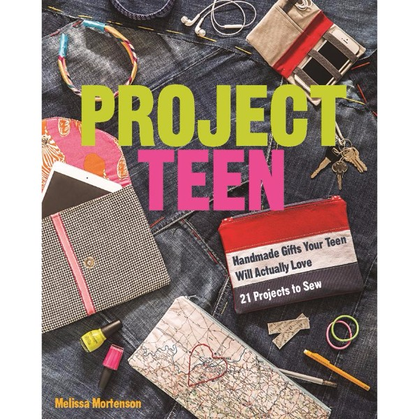 ISBN 9781607058847 Project Teen No Colour