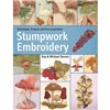 ISBN 9781782211020 Stumpwork Embroidery