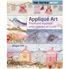 ISBN 9781844488681 The Textile Artist Applique Art