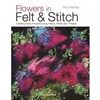 ISBN 9781782210313 Flowers in Felt & Stitch