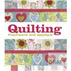ISBN 9781409356530 Quilting