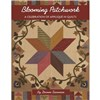 ISBN 9781611691443 Blooming Patchwork