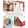 ISBN 9781617690563 Handcrafted Christmas