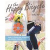 ISBN 9781607058267 The Happy Bicycle