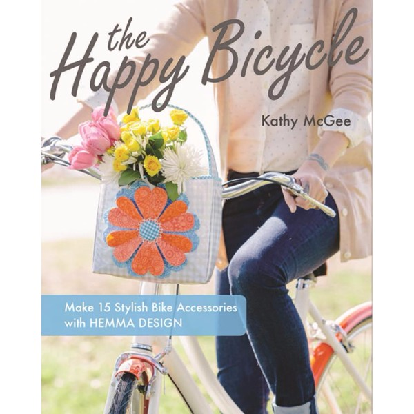 ISBN 9781607058267 The Happy Bicycle No Colour