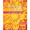 ISBN 9781607059622 Adventures in Fabric – La Todera Style