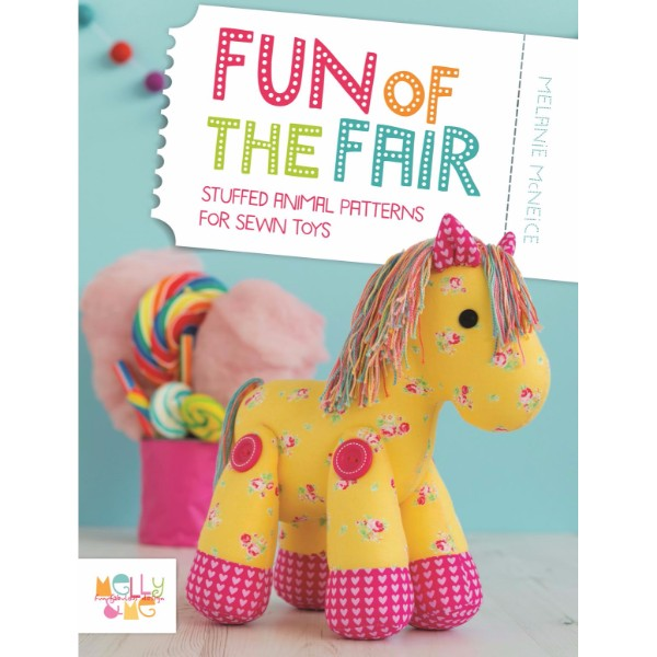ISBN 9781446305195 Fun of the Fair No Colour