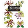ISBN 9781782212133 The Flower Colouring Book