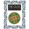 ISBN 9781782212157 The Celtic Colouring Book