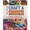 ISBN 9781782210528 Craft a Creative Business