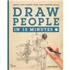 ISBN 9781781572085 Draw People in 15 Minutes