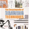 ISBN 9781782212256 The Encyclopedia of Drawing Techniques