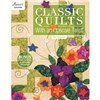 ISBN 9781573675086 Classic Quilts with an Upscale Twist
