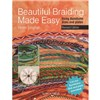 ISBN 9781782211303 Beautiful Braiding Made Easy