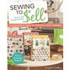 ISBN 9781607059035 Sewing to Sell