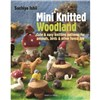 ISBN 9781782210689 Mini Knitted Woodland