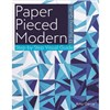 ISBN 9781607059899 Paper Pieced Modern