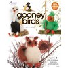 ISBN 9781573677103 Gooney Birds