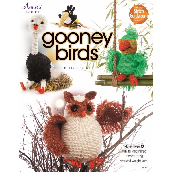 ISBN 9781573677103 Gooney Birds No Colour