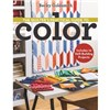 ISBN 9781607058649 The Quilter's Practical Guide to Color