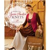 ISBN 9781620338810 The Best of Jane Austen Knits