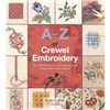 ISBN 9781782211631 A-Z of Crewel Embroidery