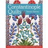 ISBN 9781617450112 Constantinople Quilts
