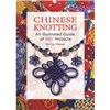 ISBN 9781602200197 Chinese Knotting