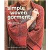 ISBN 9781620336175 Simple Woven Garments