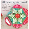 ISBN 9781612124209 all points patchwork