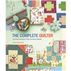 ISBN 9781782212683 The Complete Quilter