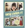 ISBN 9780091947118 Sew Over it Vintage